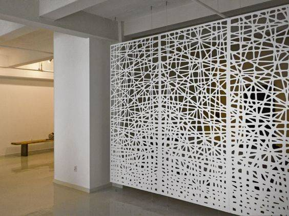 Room Dividers Screens Custom Design Projects Brooklyn Nyc