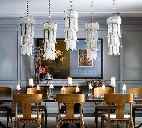Room Feng Shui Home Design Inspiration Dining