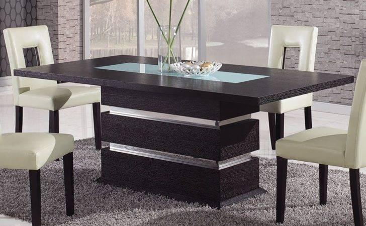 Room Furniture Design Elegant Living Sets Html