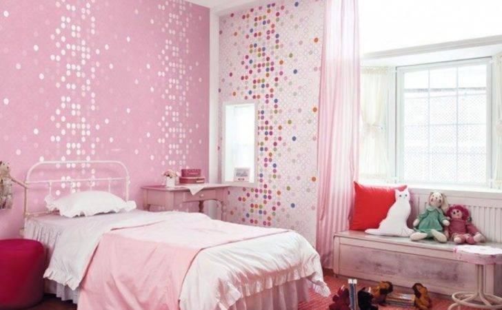 Room Girl Bedroom Girls Home Design Kids