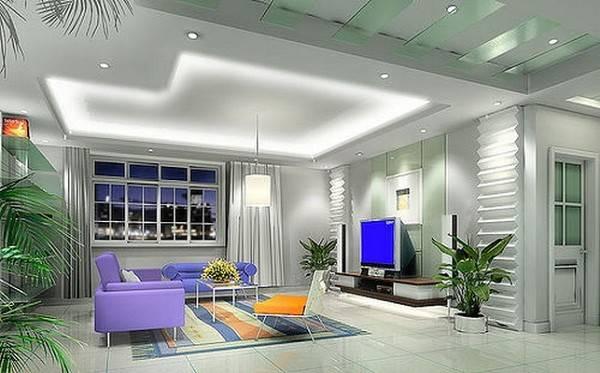 Room Home Decor Report Pop Fall Ceiling Design Decoration Ideas