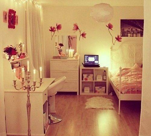 Room Inspiration Tumblr Mollyroop Favim