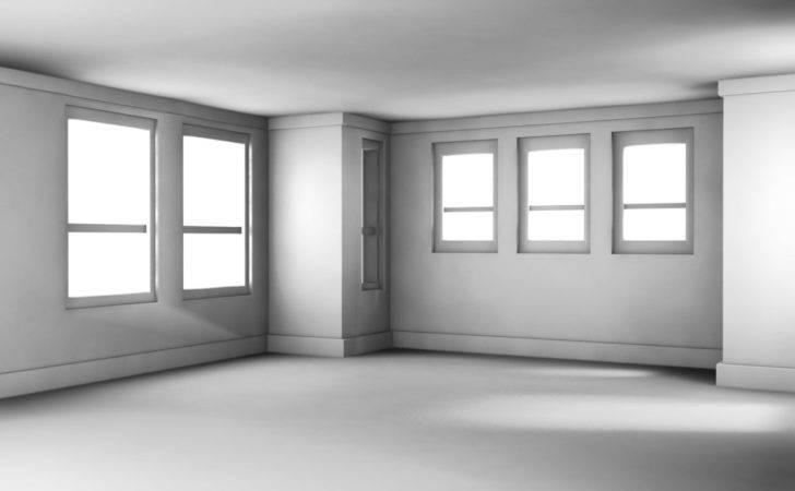 Room Layout Design Plans Maxwells Tacoma Blog