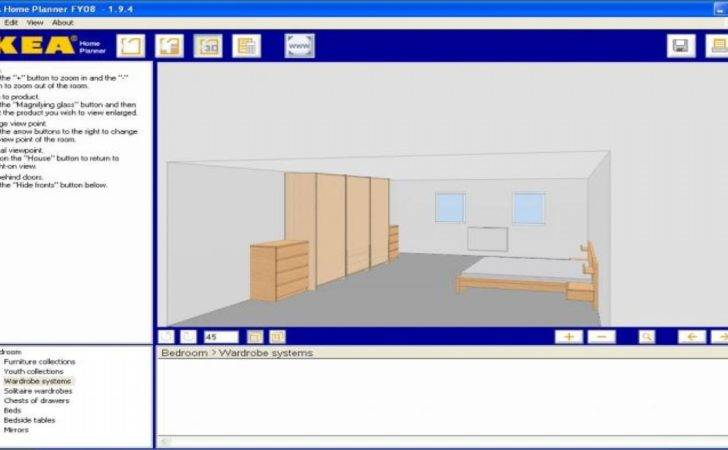 Room Layout Tools Ikea Design Software