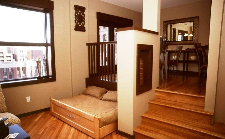 Room Layouts Bedrooms Modern House Architecture