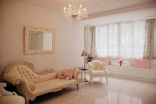 Room Love Luxury Pastels Pink Pretty Style Trendy White