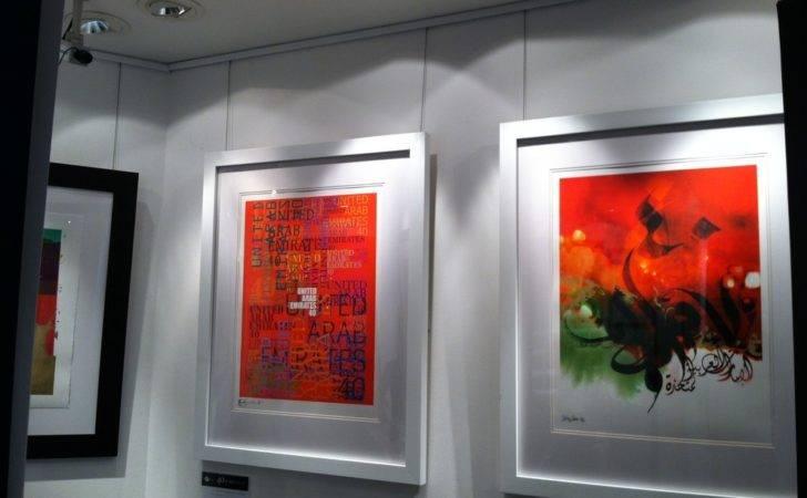 Room Modern Acrylic Frames Air Beeyoutifullife