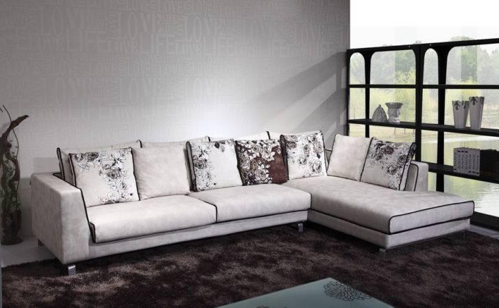 Room Shape Sofa Set Design Cover Buy
