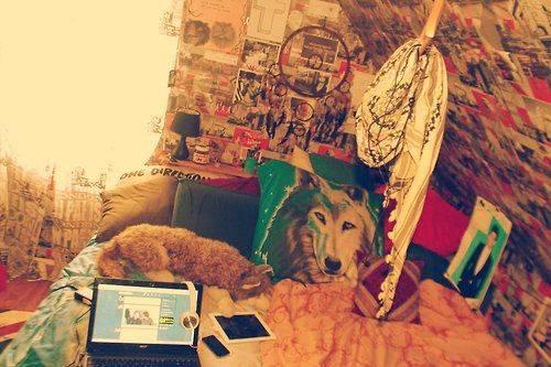 Room Stuff Hipster Bedrooms Hipsterroom Indiehipster Indie