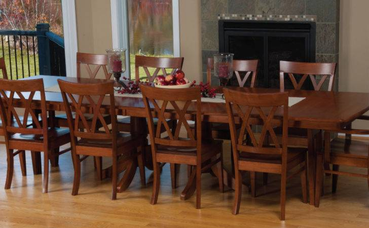 Room Table Sets Seats Inside Person Dining Designs