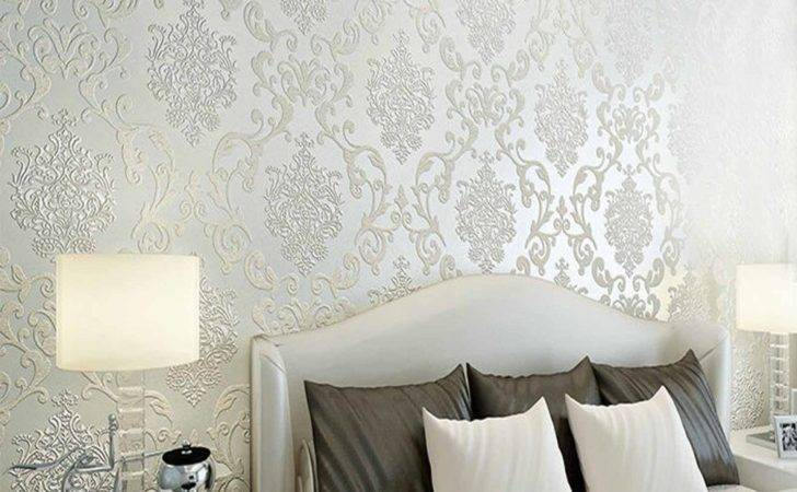 Room Wall Home Designing Inspiration Living