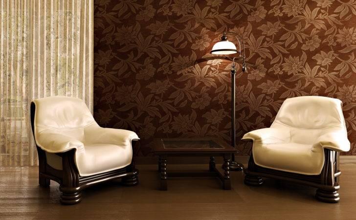 Room Wall Idea Living Interior Design Also Small
