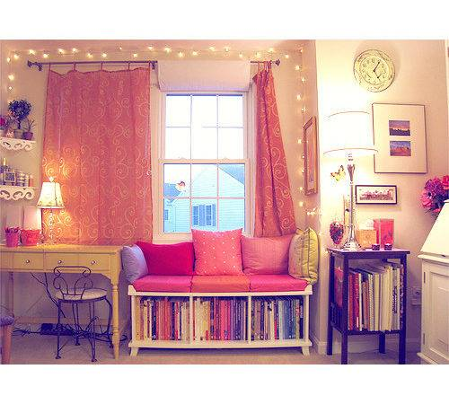 Rooms Room Inspiration Bedrooms House Polyvore