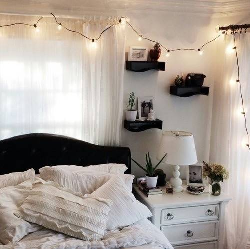 Rooms Via Tumblr Heart Weheartit Kllgfpif