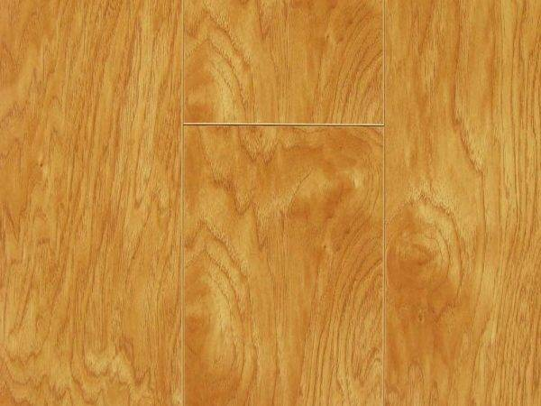 Rosewood Laminate Factory Flooring Liquidators