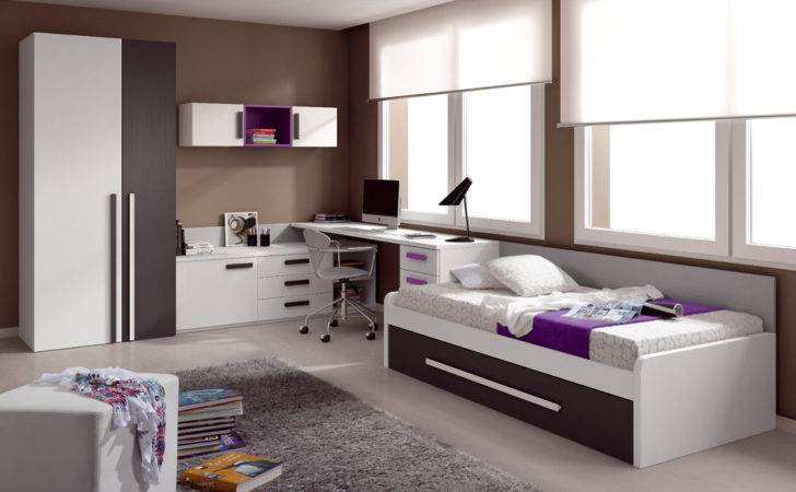 Roundups Shared Rooms Cute Girl Bedrooms Stylish Boy