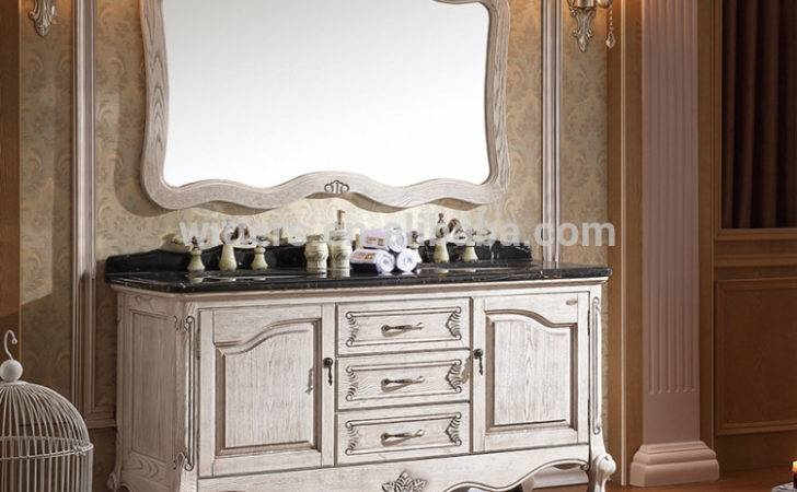 Royal High End Bathroom Vanities Buy