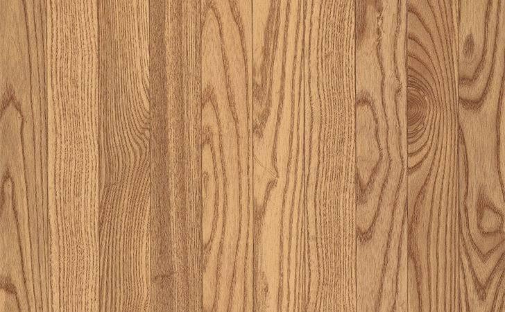 Rubber Floor Tiles Bristol