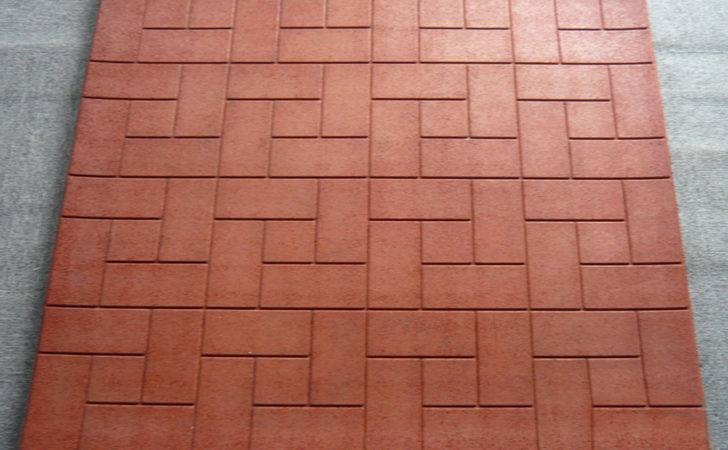 Rubber Floor Tiles Interior Exterior Solutionsinterior