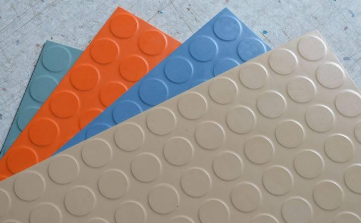 Rubber Flooring Floor Store