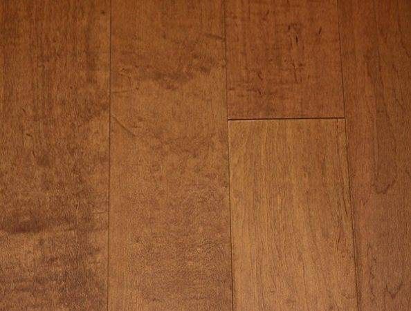 Rubber Flooring Looks Like Wood Quotes