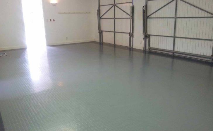 Rubber Flooring New Zealand