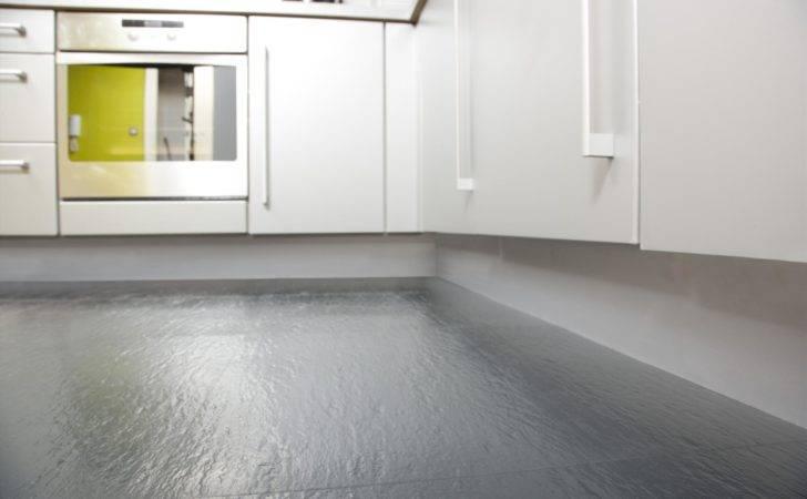 Rubber Flooring Pauls Floors Flixton Altrincham Sale