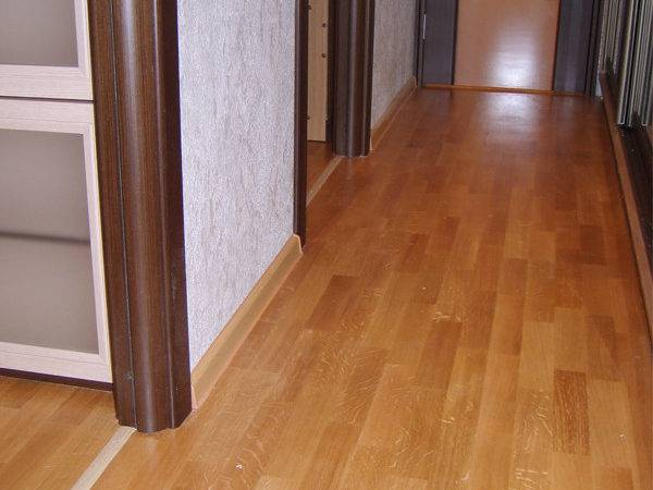 Rubber Flooring Spray Adhesive Campbell Wood Porch