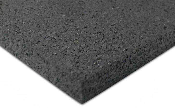 Rubber Floors Recycled Flooring