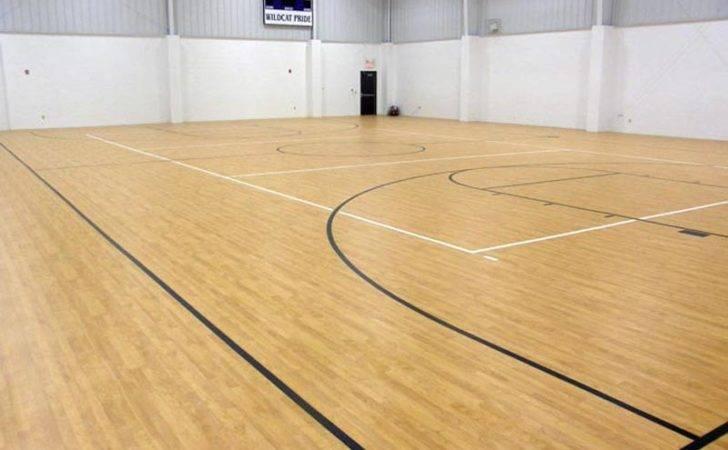 Rubber Gym Flooring Bunnings Your New Floor