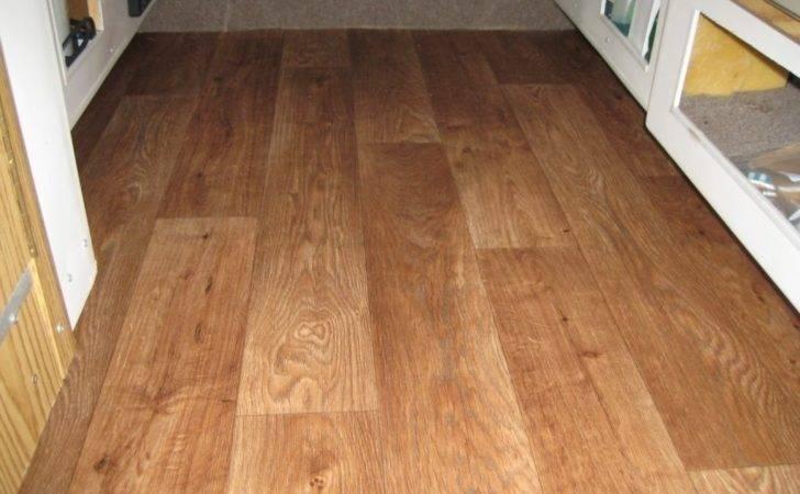 Rubber Wood Flooring Houses Ideas Flooriations