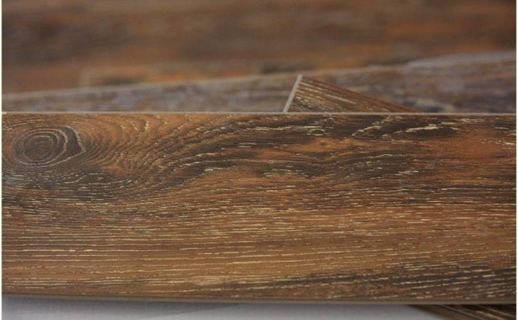 Rubber Wood Plank Flooring Floor Rolls Also
