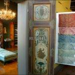 Rubelli Furniture Manufacturer Italy Woont Love Your Home