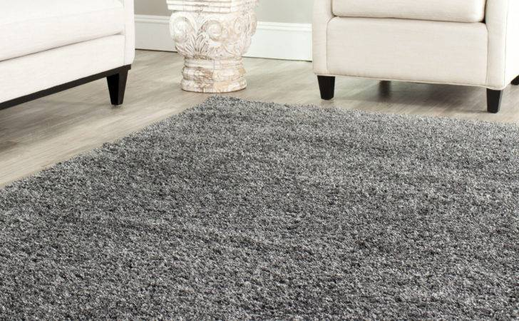 Rug Overstock Shopping Great Deals Safavieh Rugs