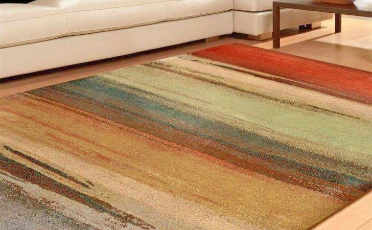 Rugs Area Carpet Flooring Rug Home Decor Modern High End