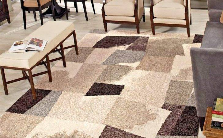 Rugs Area Carpets Modern Rug High End Quality