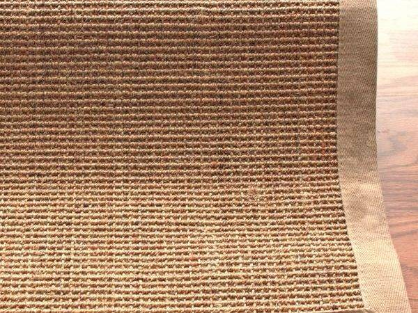 Rugs Usa Maui Sisal Herringbone Beige Rug July Sale Last Day