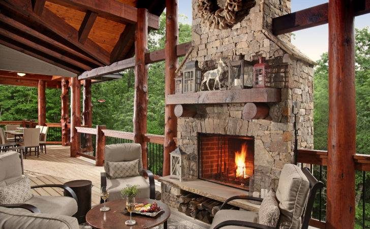 Rustic Ceiling Modern Homes Contemporary House