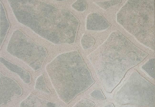 Rustic Flooring Tile China Floor Tiles