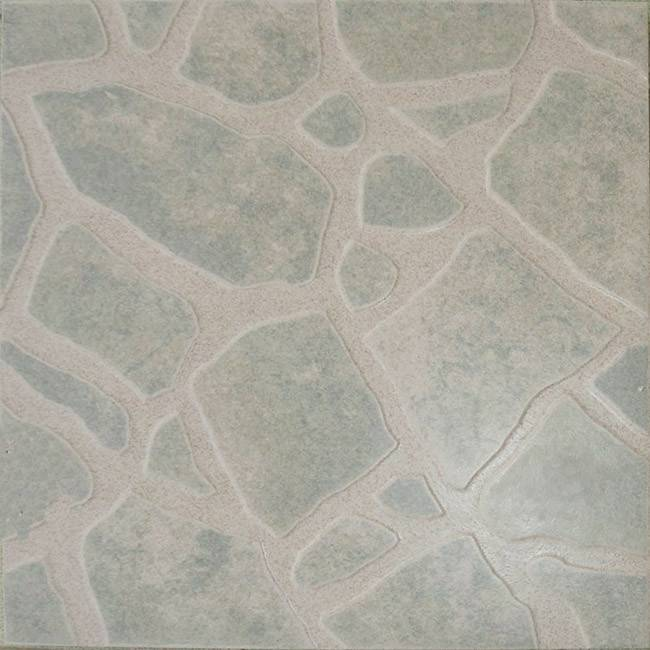 Rustic Flooring Tile China Floor Tiles