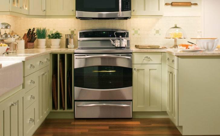 Rustic Italian Kitchen Design Ideas Style Decor