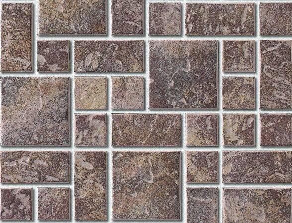 Rustic Tiles Tile