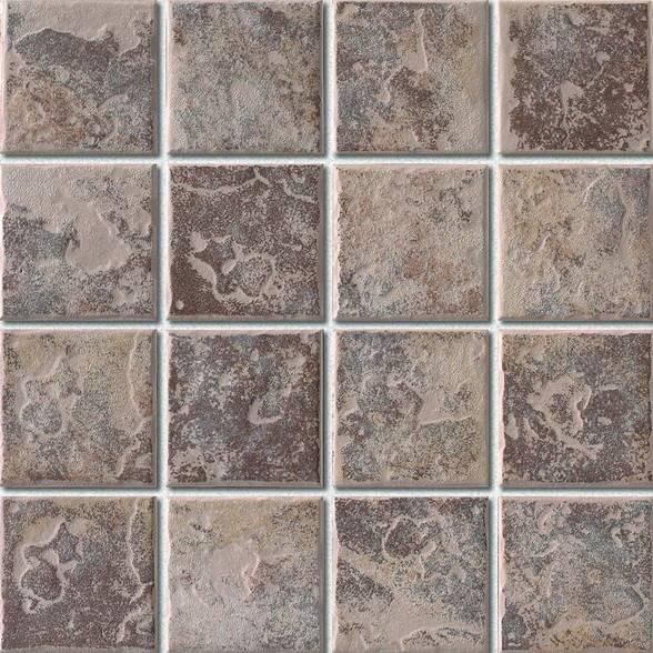 Rustic Tiles Wall Floor Tile