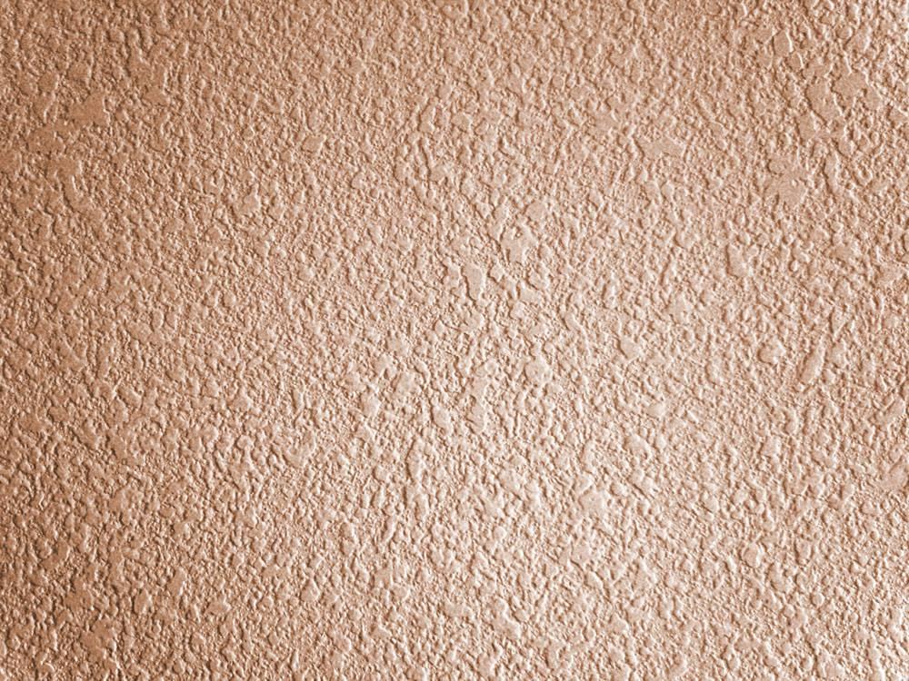 Sacramento Drywall Contractor Textures