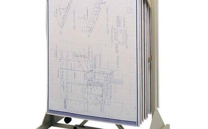 Safco Model Mobile Plan Center