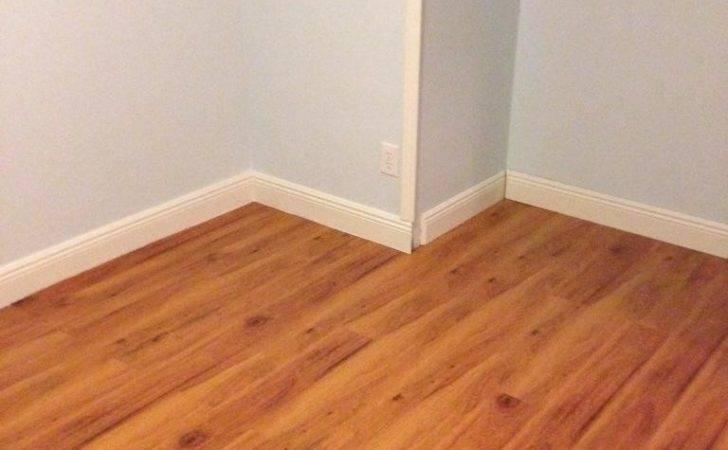 Safe Laminate Flooring Basement Best Ideas