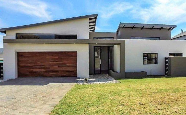 Sale Farm Style House Plans South Africa Design Old Houses