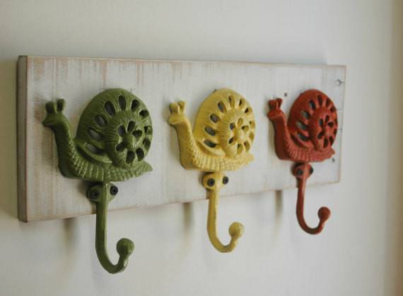 Sale Garden Charm Board Hang Pineknobsandcrickets