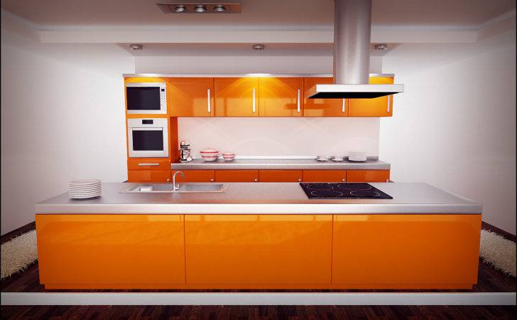 Salmon Color Paint Also Kitchen Island Gfs Gray Gel Stain Further