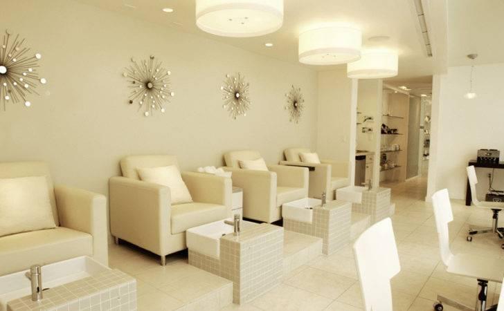 Salon Interior Design Ideas Joy Studio Best